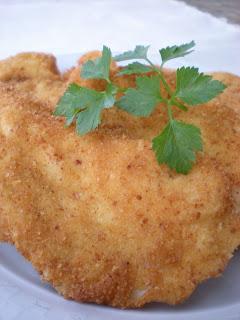 Dunajski zrezki
