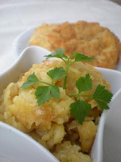Tenstan krompir