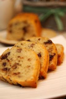 Vatikanski kruh