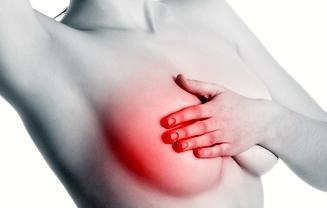 Kaj je mastitis, vzroki zanj in posledice