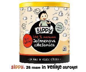 www.sippy.si