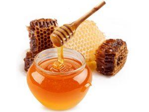 honey_20141223_1094760793