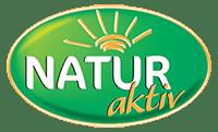 Natur Aktiv logo splet