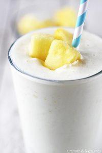 skinny-pineapple-smoothie-3