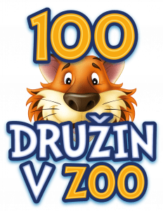 100_druzin_milk_tiger_logo_prosojni