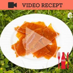 IkonaVideoRecept62