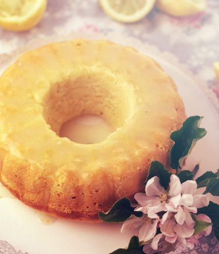 Peciva, zavitki in kolači