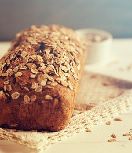 Kruhi
