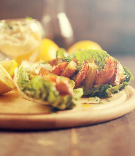 Morske jedi