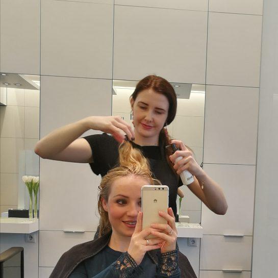 Spremembe na koži po otrocih – izrazito suha koža, tonik in globinsko čiščenje lasišča