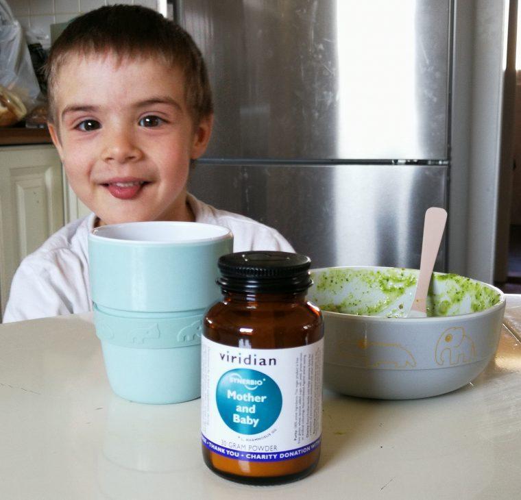 Ciklosporin, filtri za vodo, probiotiki in kreme