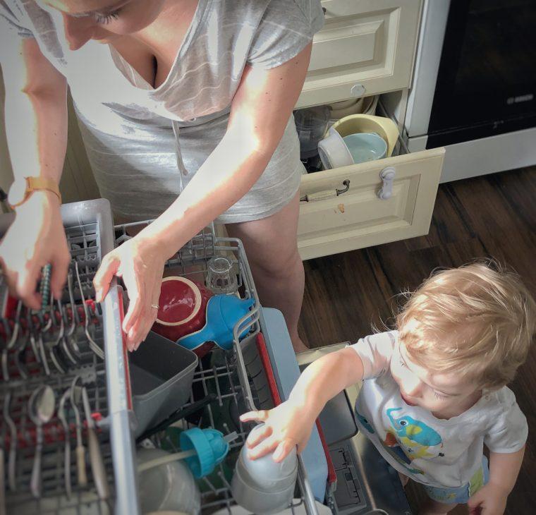 Zakaj pri nas ne šparamo, ko kupujemo gospodinjske aparate