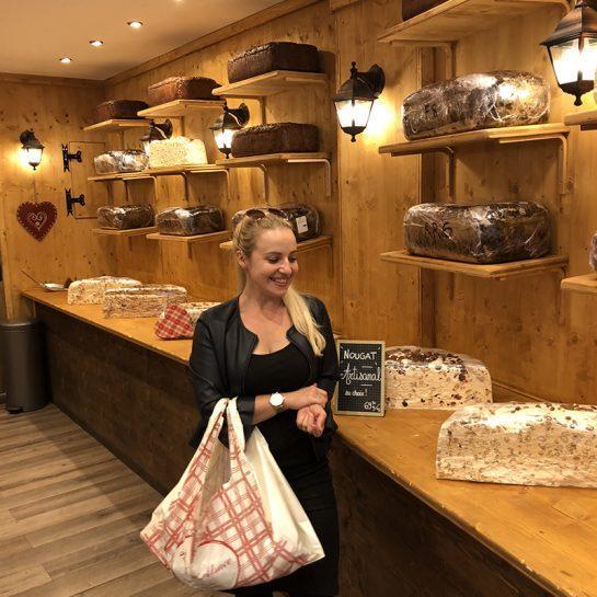 Družinski road trip po Evropi: tretja postaja Strasbourg + kulinarične drobtinice