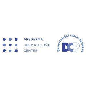 Arsderma - DCP