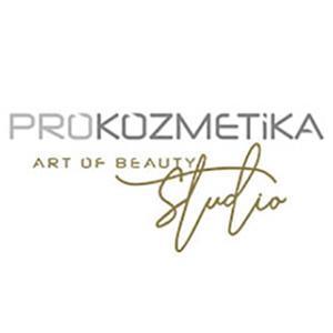 Prokozmetika