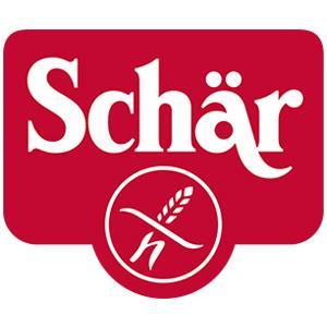 Schaer