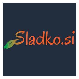 Sladko.si