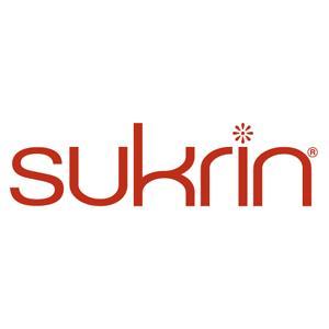 Sukrin