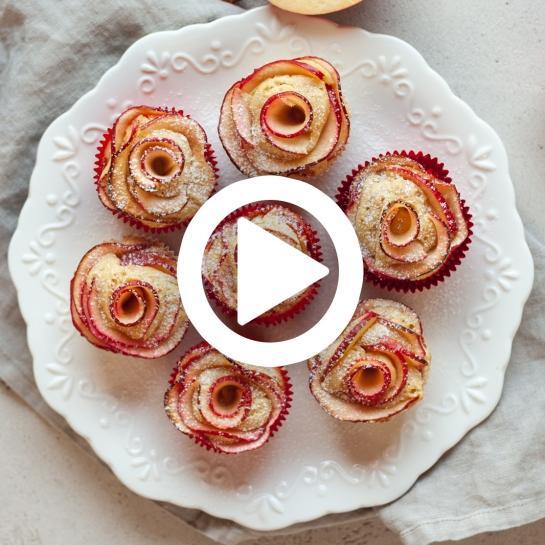 Vrtnica kolački