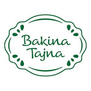 Bakina tajna
