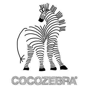 Cocozebra