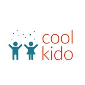 Cool Kido