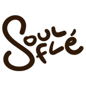 Soulfle