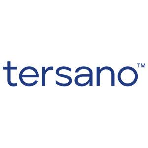 Tersano