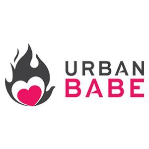 Urban babe